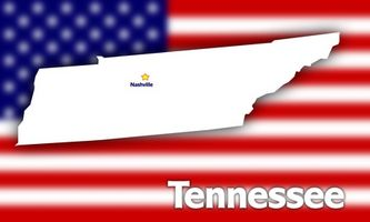 Tennessee Medicaid in aanmerking te komen Standards