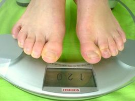 Hoe te Bereken de Basic Metabolic Rate