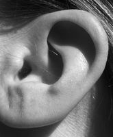 How to Make Your Ears Pop als Plugged Up