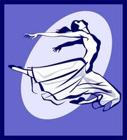 History of Dance Therapy